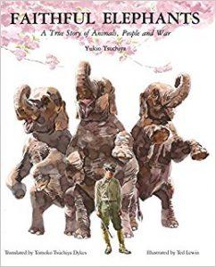 World War 2 Read Aloud